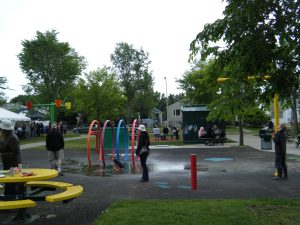 Queen Alexander Spray Park-12